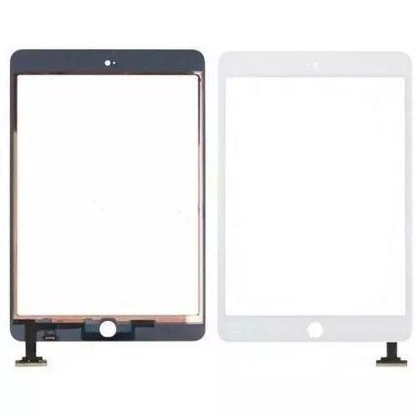 Touch screen ecra / vidro / Apple iPad 1,2,3,4, Air 1, mini 1, 2,3