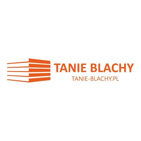 Blacha Trapezowa T18 E Brąz 8017 Tanie-Blachy Białystok/Kuriany