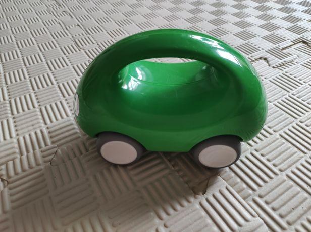 Машинка Kid O для самых маленьких. Первая машинка