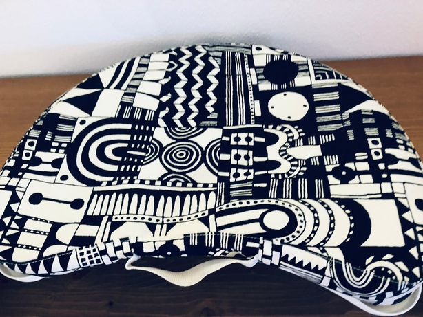 IKEA BYLLAN Suporte Notebook