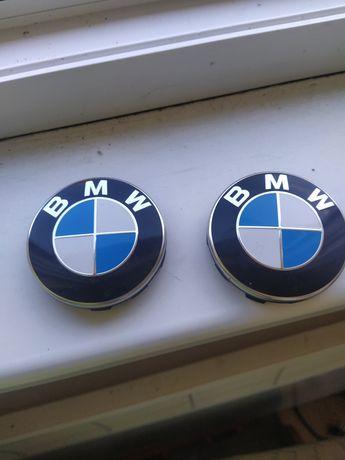 Колпачки BMW Germany