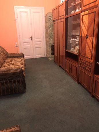 Продаж 2-кімнатної квартири. Центр. Власник