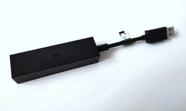 Jak nowy Adapter Przejściówka Sony VR do PS5