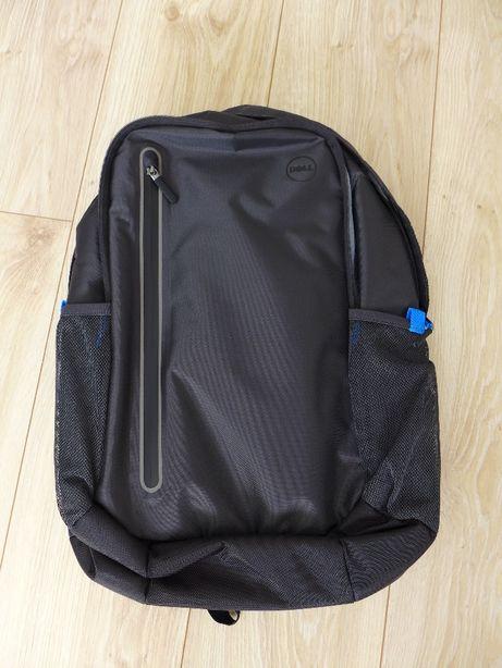 Plecak na laptopa DELL - nowy