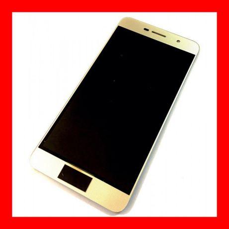 ˃˃Дисплей Huawei Y6 Pro, Honor Play 5X, TIT-U02 Модуль Купити ОПТ
