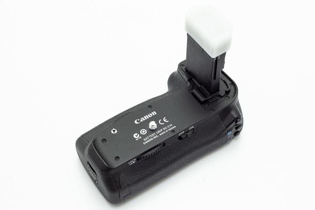 Grip do Canon 70D