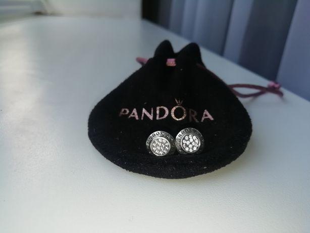 Pandora Pandora Pandora