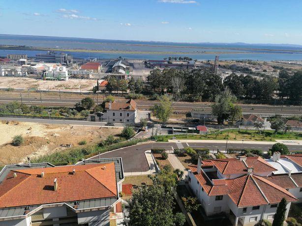 T3 90m Apartamento Povoa de santa iria Aluguer rental alquiller