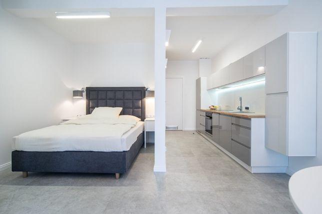 Mieszkanie do wynajęcia kwarantanna centrum Koszalin