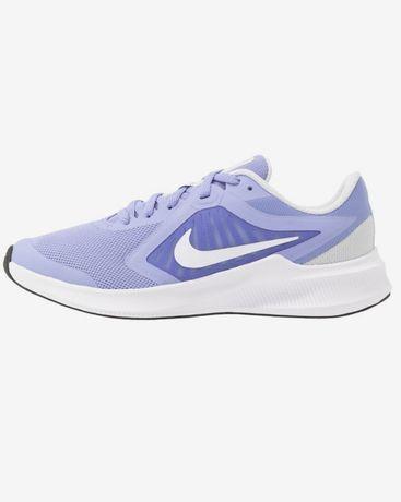 Buty sportowe Nike 36,5