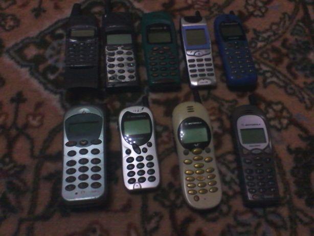 Телефоны продажа, обмен.