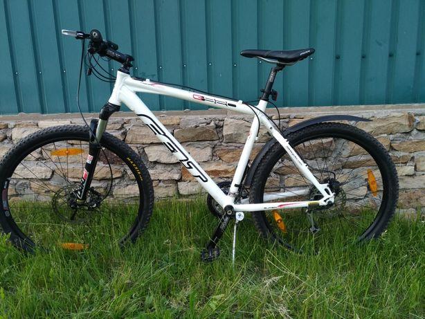 Американский велосипед Felt q920