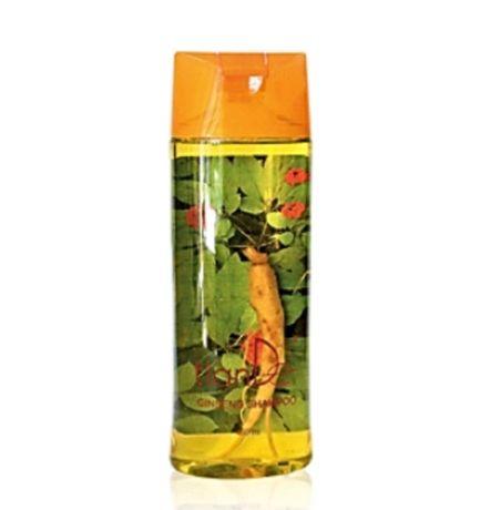 Szampon z korzeniem żeń-szeń Tiande ORYGINALNY 450 ml