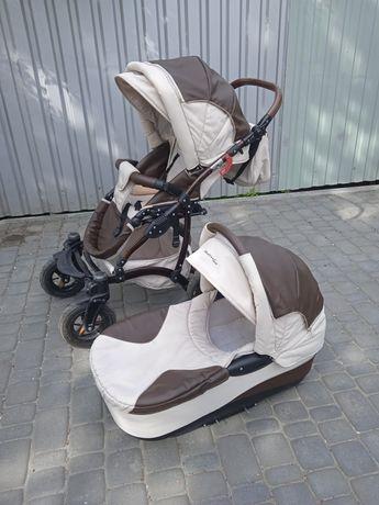 Детская коляска Tako