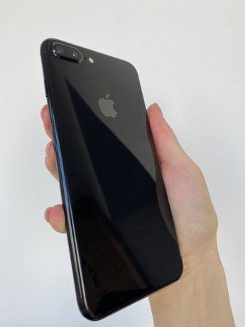 Iphone 7+ 128gb Ідеальний стан!