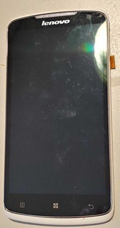 Lenovo S920 A529 A6000 A560 A766 A3600-d S870e A1000 S90 A1010a20 S960