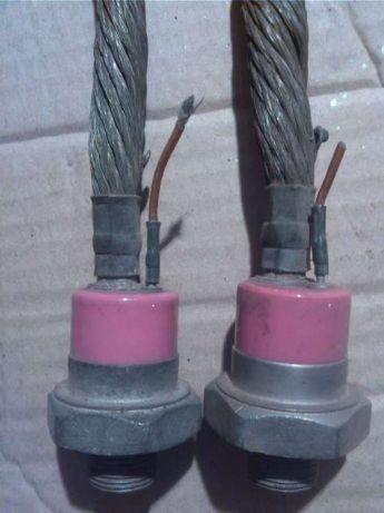 теристор Т15-160-14 б/у