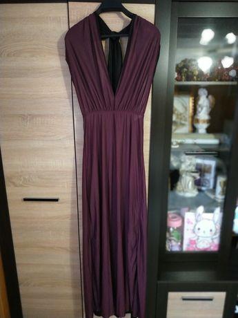 Продам жіночу сукню трансформер