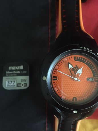Часы Adidas #оригинал новая батарея