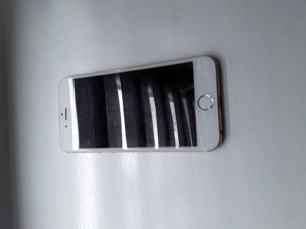 Sprzedam iPhone 6