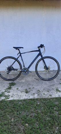 Продам велосипед Crescent