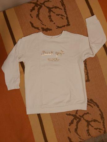 Bluza ciążowa H&M Mama rozmiar M
