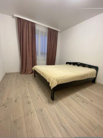 Оренда сучасної 1-кімнатної квартири у КБ «Style House» ІХ