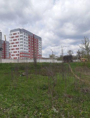 Продам участок под жилую застройку по ул. Шевченко