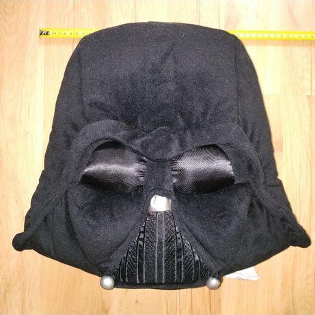 Подушка Звездные войны Star Wars (Дарт Вейдер).
