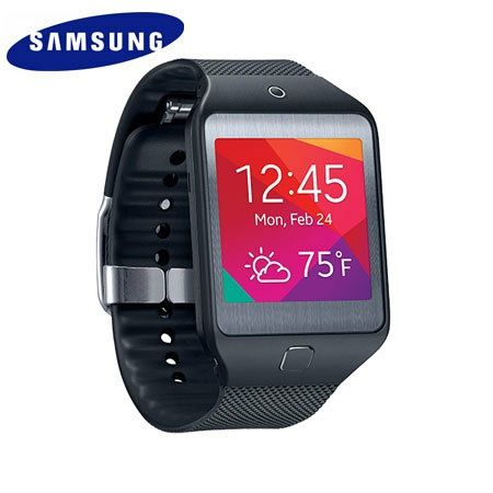 Nowy zegarek Samsung watch gear 2 neo S3 iphone 46