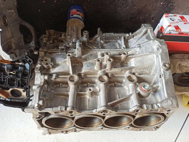 Двигатель двигун Мазда 6 Mazda 2013 2014 2015 2016 2017 2.5 АКПП