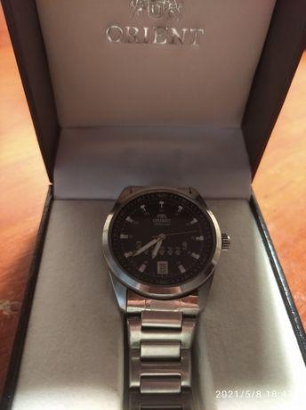 Продам наручные мужские часы