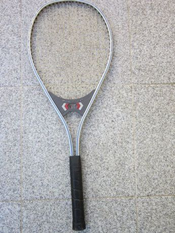 Raquete Ténis Dunlop