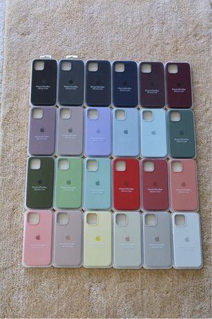 Capas Iphone 12 Pro, 12ProMax ,11, 11Pro,11ProMax, Xr , X/Xs, iphone 8