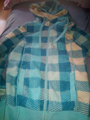Bluza Cropp XS