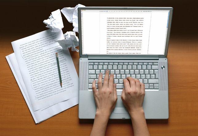 Ищу работу рерайт, копирайт, набор текста