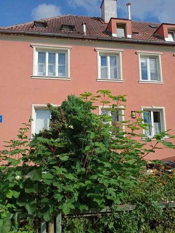 Sprzedam mieszkanie ul. Pionierska 1 pietro