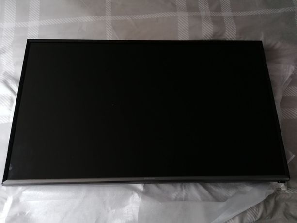 Sprzedam Telewizor Samsung UE32J5500AW LED TV 32 cale