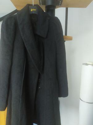 Sprzedam płaszcz damski