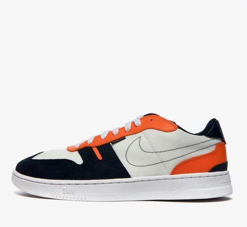Nike Squash-Type rozm. 44