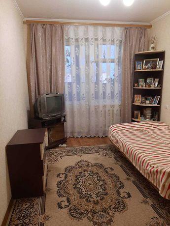 """Продам просторную 3 квартиру Заболотного-""""Семья"""" в 12 этажном доме"""