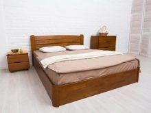 Кровати с подъемным механизмом и матрасы.Склад. Бесплатная доставка!