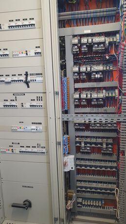 Eletricista Profissional CERTIFICADO DGEG