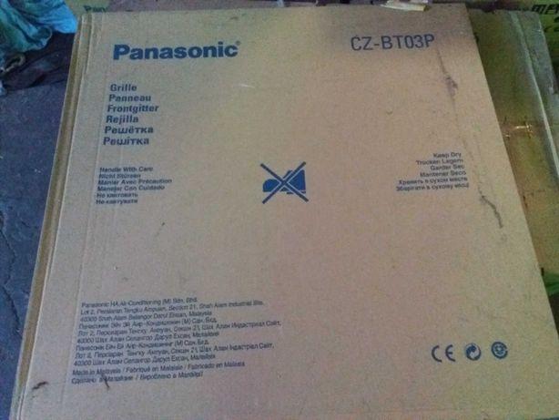 Panel klimatyzatora Panasonic CZ-BT03P