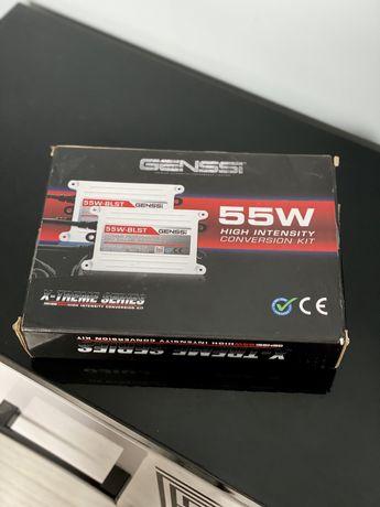 Набор ламп для автомобилей HID Kit Conversion X-treme Performance Xeno