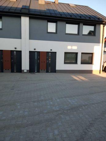 Mieszkanie na sprzedaż Nowy Targ