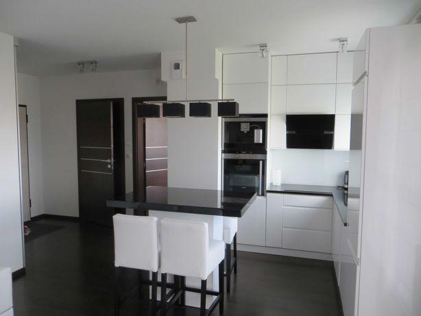 Gdańsk - apartament blisko morza na urlop