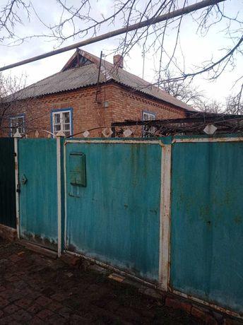 Продам Дом (пос.Новгородское, ул. Мира) 5 комнат
