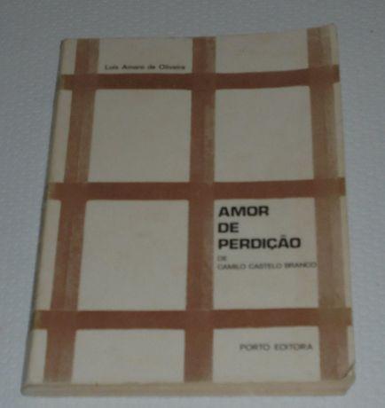 Livros a 4 Euros - portes grátis
