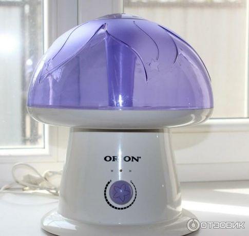 Увлажнитель воздуха ORION ORH 022U